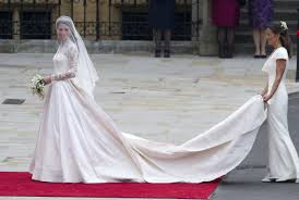 www wedding 17 of the most expensive dresses of all time