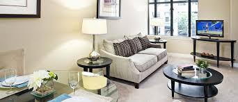 washington apartments for rent the lexington bozzuto bozzuto