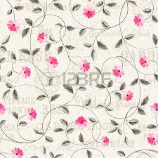 Shabby Chic Style Wallpaper by 3 776 Shabby Chic Style Stock Illustrations Cliparts And Royalty
