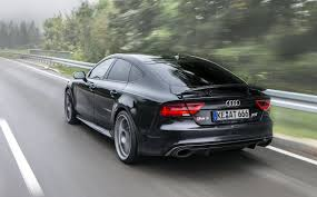 audi r 7 2014 audi rs 7 by abt photos specs and review rs