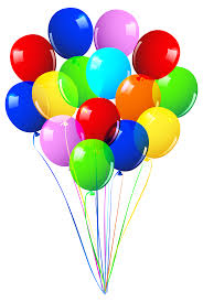 bunch of balloons bunch of balloons png image gallery yopriceville high quality