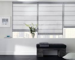 Home Interior Products Online by Easy Home Makeover In Mumbai India Buy Home