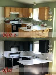 rustoleum kitchen cabinet transformation kit rustoleum cabinet transformations kit cabinet transformations review