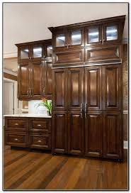 Curio Cabinets Richmond Va Custom Cabinet Makers Richmond Va Bar Cabinet