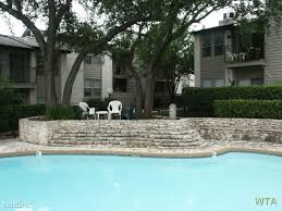 Condos For Rent In  Austin TX Condocom - One bedroom townhome