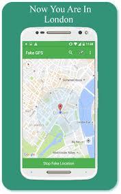 gps location pro apk gps location pro version apk androidappsapk co