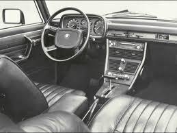 bmw e3 interior bmw 3 0 e3 si cars bmw cars and car interiors