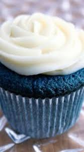 30 of the best cupcake ideas u0026 recipes recipes cake and food