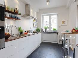 small contemporary kitchens design ideas contemporary small kitchen design 2017 modern kitchen with