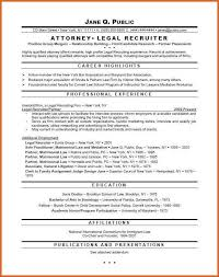 Lawyer Sample Resume by Attorney Resume Samples Resume Name Excellent Example Cv Uk And