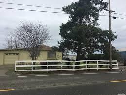 10375 Real Estate For Sale 10375 Live Oak Avenue Galt Ca 95632 Mls