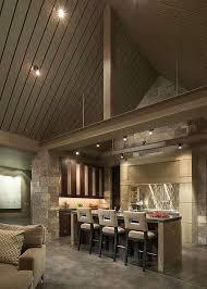 le decor de la cuisine le décor de la cuisine 8 indogate decoration dune cuisine