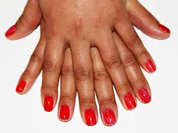 best nail salons near me newyorkfashion us