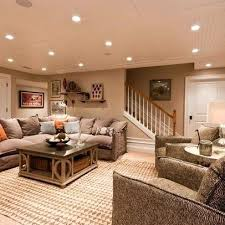 ideas for basement u2013 mobiledave me