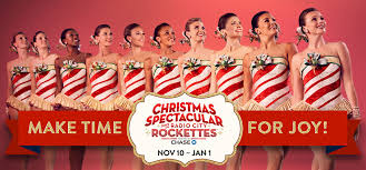 radio city christmas spectacular tickets mta lirr christmas spectacular starring the radio city rockettes