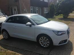 audi a1 second cars used audi a1 and second audi a1 in norfolk