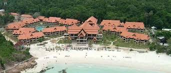 3d 2n pulau redang deluxe package package sedunia holidays