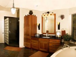bath u0026 kitchen remodel colorado springs home remodeling