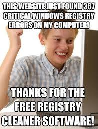 Lab Tech Meme - uctl uc tech lab information updates uc tech blog
