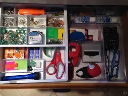 closet walk in decor container store design tool contemporary the