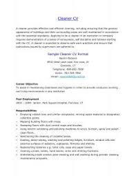 Examples Of Banking Resumes by Examples Of Resumes Finance Resume Sample Banking Format Naukri