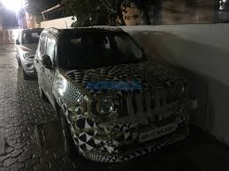 superman jeep jeep renegade motoroids