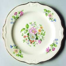 homer laughlin china virginia homer laughlin springtime virginia at replacements ltd