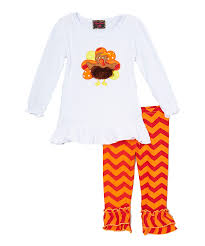infant thanksgiving royal gem clothing