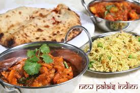 cuisine indien palais indien ouen ile de menu prices