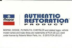 1946 dodge truck parts motor parts antique dodge truck parts antique plymouth