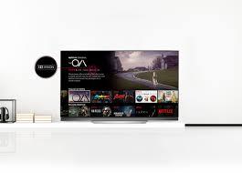 Best Home Design Shows On Netflix 100 Home Design On Netflix Best 25 The Netflix Ideas On