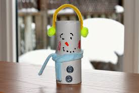 paper snowman craft image collections craft decoration ideas