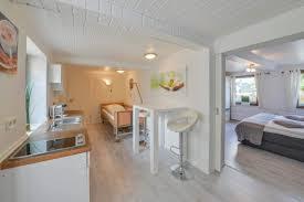 hotel gasthof handewitt rooms u0026 apartments