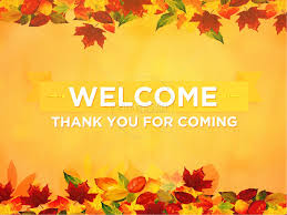 happy thanksgiving banners happy thanksgiving blessings sermon powerpoint fall thanksgiving
