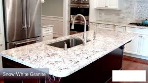 granite countertop replacing floor without removing cabinets
