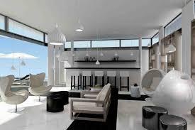 livingroom bar living livingroom bar lounge knr hospitality living room