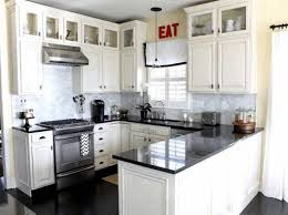 eat in kitchen ideas for small kitchens eat in kitchen ideas for small kitchens plain wooden countertop
