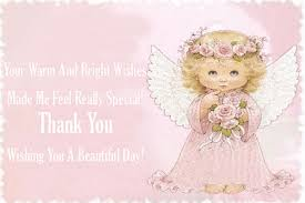 free ecards thank you send free ecard warm wishes and thank you from greetings101