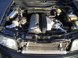 1994 audi s4 engine on 1994 images tractor service and repair