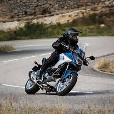 honda 750 overview u2013 nc750x 2016 u2013 adventure u2013 range u2013 motorcycles u2013 honda