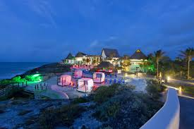 kore tulum retreat and spa resort hotel offers tulum official
