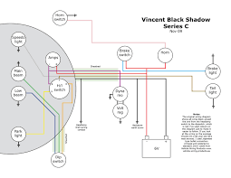 snapper 281123bv hp rear engine rider series zoom wiring diagram