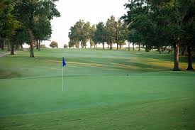 corporate events meadowbrook country club tulsa ok