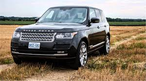 land rover 2015 2015 land rover range rover 5 0l v8 supercharged wallpaper