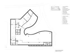 built aeworldmap com 2 110 posts page 11 floorplan mimesis museum