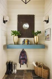 mudroom design ideas 24 mudroom decor ideas midwest living