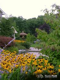 Outdoor Living Spaces Plans Landscaping Services Lehigh Valley Pa Landscape Design Services
