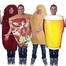 Potato Head Ladies Fancy Dress Food Costume Ebay