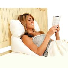 sit up in bed pillow sit up bed pillow bed sit up pillow amazon eurogestion co