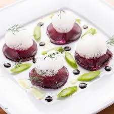 entr cuisine facile cuisine awesome cuisine moléculaire bruxelles hd wallpaper photos